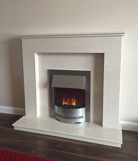 Fireplace installation, bristol stove installer, fireplace