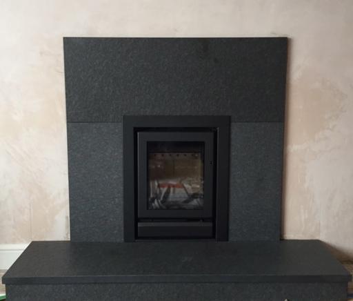Stovax Riva, multifuel stove, bristol stove installer