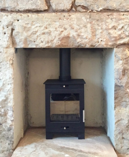 log burners bristol, stove installer bristol, multifuel stove