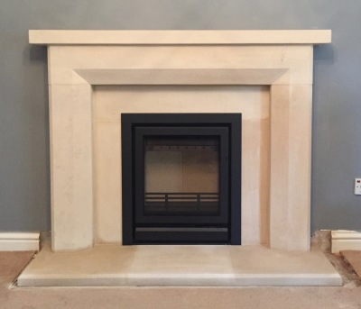 Fireplace Installation Bristol, stove installer, wood burning and multifuel stove installation bristol
