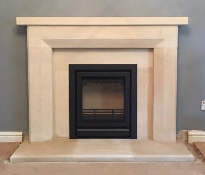 Fireplace Installation Bristol, stove installer, wood burning and multifuel stove installation bristol