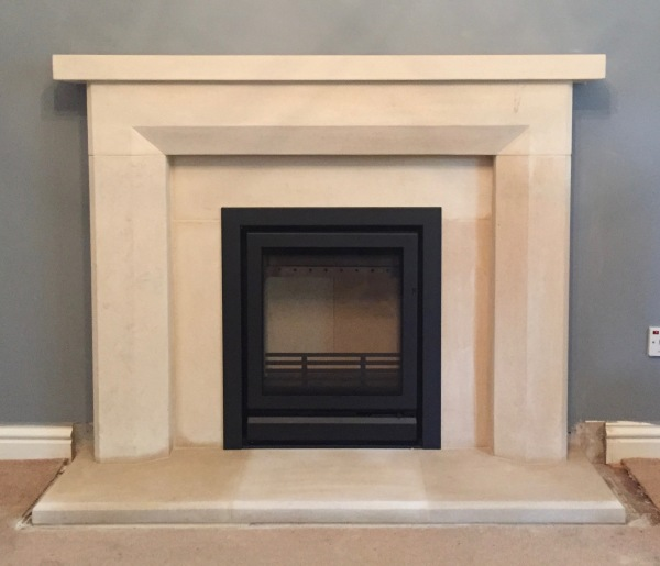 Custom fireplace, wood burner installation, fireplace installation, wood burning stove