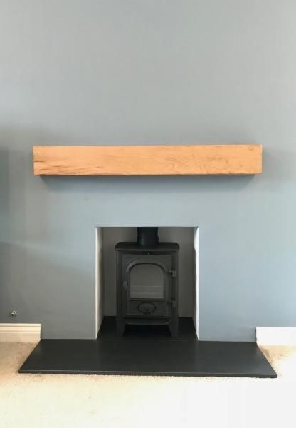 multifuel stove installation, wood stove bristol, bristol stove installer