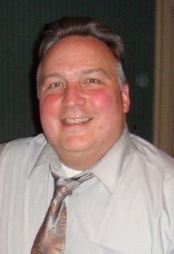 Michael Mallon