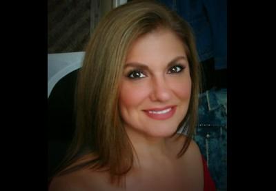 Barbara Edelman / Creative Director
