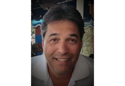 Antonio Rodrigues / Sales & Operations