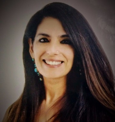Ritu Suri / Merchandiser/ Production Manager