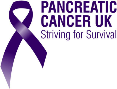 Meeting with Pancreatic Cancer UK tommorow to advise on research priorities