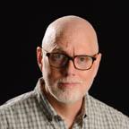 Jim Haigney
