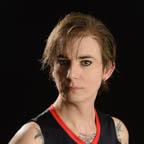 Jacquelyn Heat