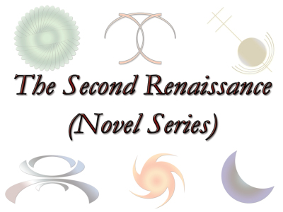 Second Renaissance (The Introduction)