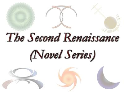 Second Renaissance (The Introduction)