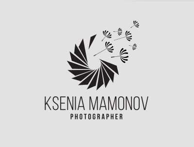 Ksenia Mamonov