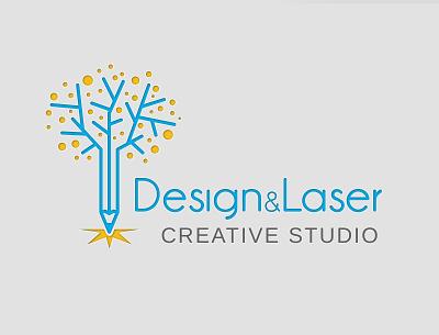 Design&Laser Creative Studio