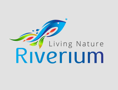 Riverium