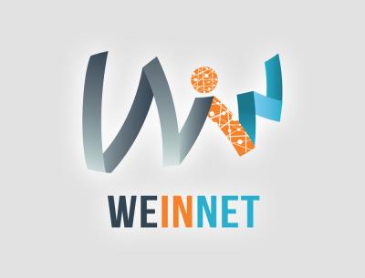 We In Net