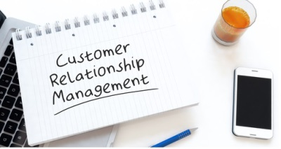 Stress free customer relationship management for your small business