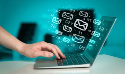 Top tips to reach inbox zero every day