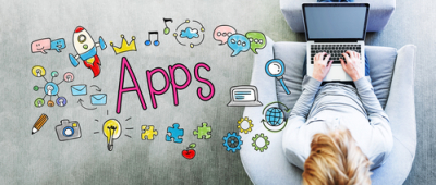 13 top apps to run your small business