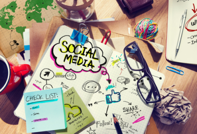 5 content ideas to boost social media engagement
