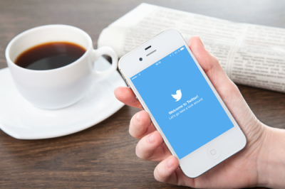 Twitter tips to help you tweet like a pro!