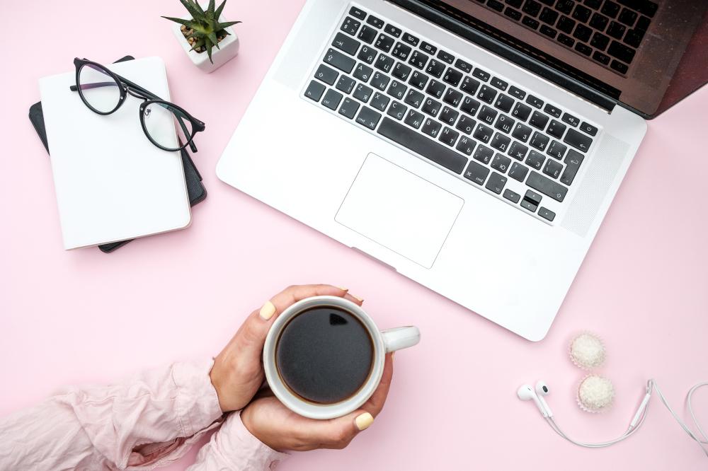 6 ways to repurpose your blog posts
