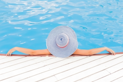 Is your small biz summer ready?