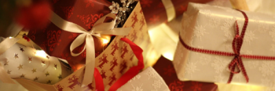 Free ways to market your business this Christmas