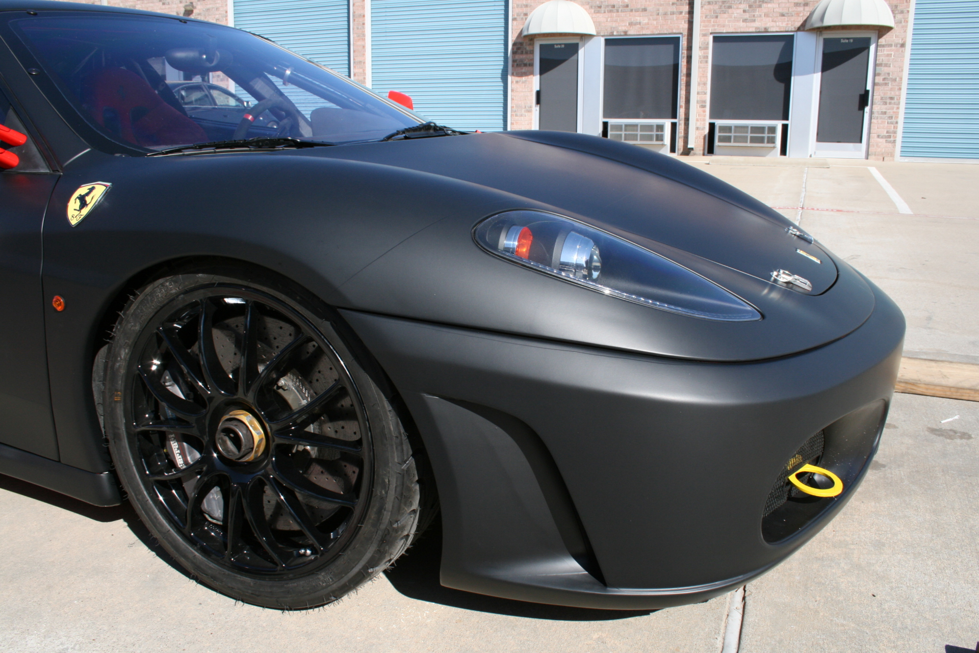 Matte wrap, vehicle wraps plano, vehicle wraps frisco, vehicle wraps dallas, vehicle wraps texas, best matte wraps dallas, best vehicle wraps dallas