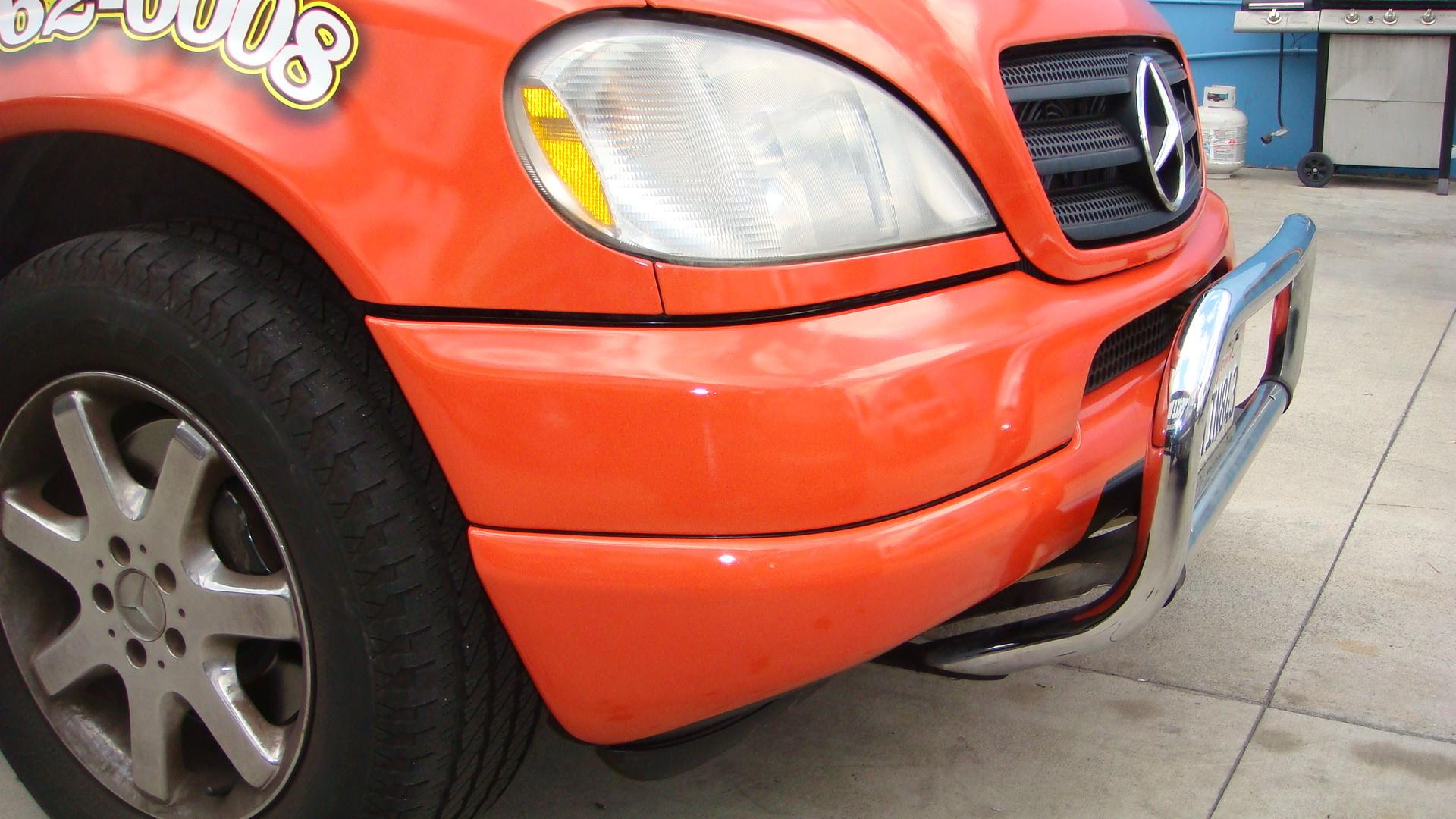 Dickey's Huntington Beach Ca,  Dickey's Vehicle Wraps, Vehicle Wraps Dallas TX