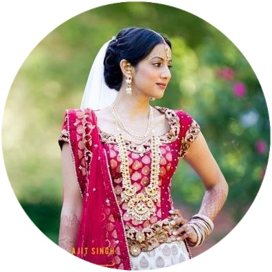 Specializing In Indian ceremonies and wedding receptions