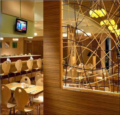 Chang's Restaurant - Richmond