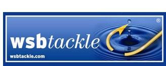 Carp Coarse Sea Fly Tackle Supplier