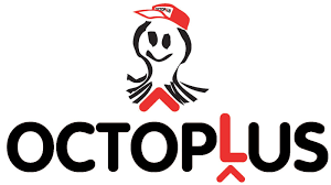 Octoplus Tackle