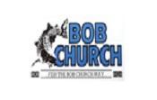 Bob Church