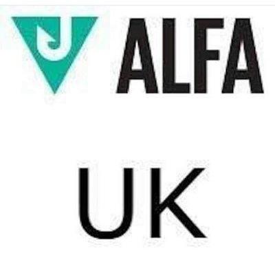 ALFA UK ALARMS