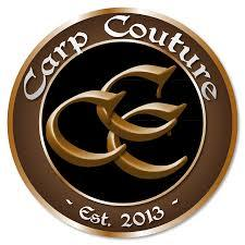 Carp Couture Clothing