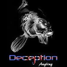 Deception Angling