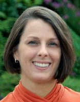 Cindy Griffith, LPC, LMFT, Counselor, Therapist