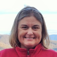 Beverly Robinette, LCSW, CSOTP