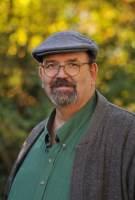 Janan Hurst, LCSW