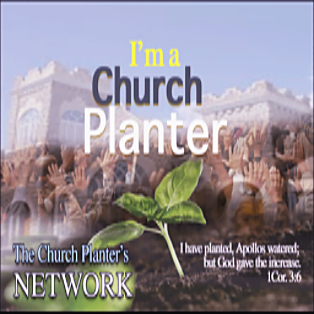 Church Planter's Network