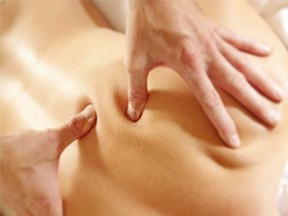 Best massage in maui, massage in maui, couples massage in maui, maui's best massage