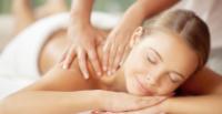 maui swedish massage, relaxing massage in kihei, relaxing massage in maui, aloha massage, healing massage, relaxing massage in maui, maui bodycare, kihei massage, wailea massage, kahului massage, best lomi lomi massage in maui, relaxing massage in wailea, lomi lomi massage in maui, maui massage, massage maui