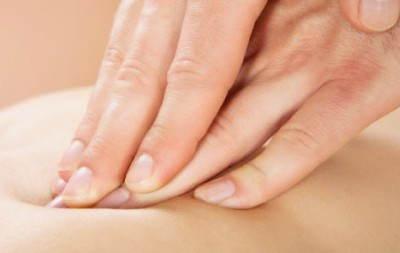 Deep tissue massage in maui, best massage in maui, sports massage maui, things to do in maui, top things to do in maui