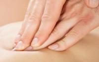 maui massage, maui deep tissue, maui sports, massage maui, Brandon Lund, injury, trigger point, spas in maui, maui massage therapy, detailed massage