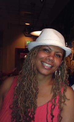 Demetria Singleton