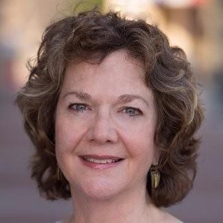 Mary M. Klett, MBA