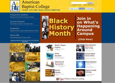 www.abc-nash.edu