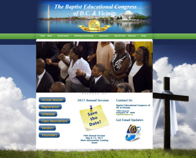 www.becongress.org